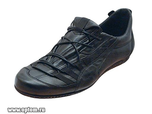 Купить Летнюю Обувь В Ростове Мужскую